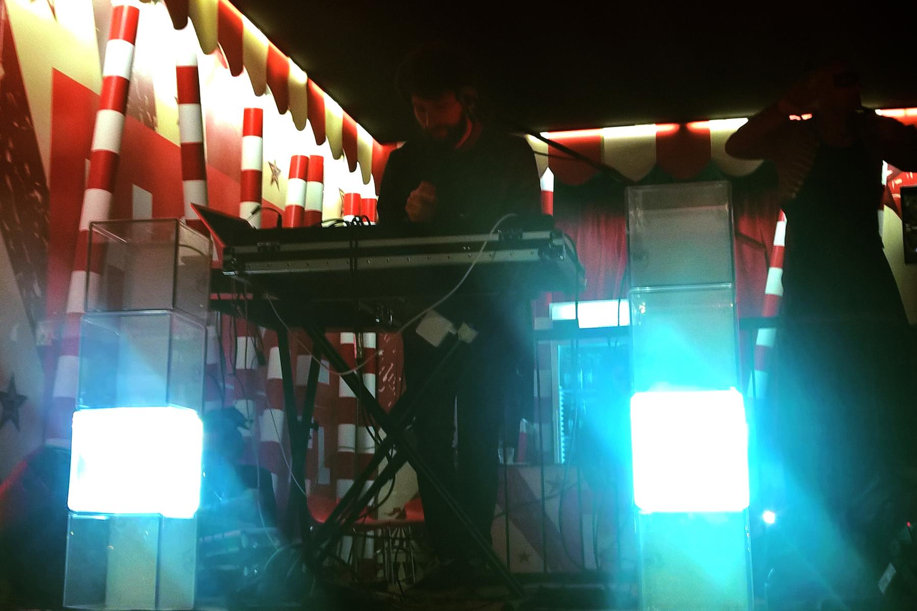 holograph_milano_fuorisalone_home_festival_1