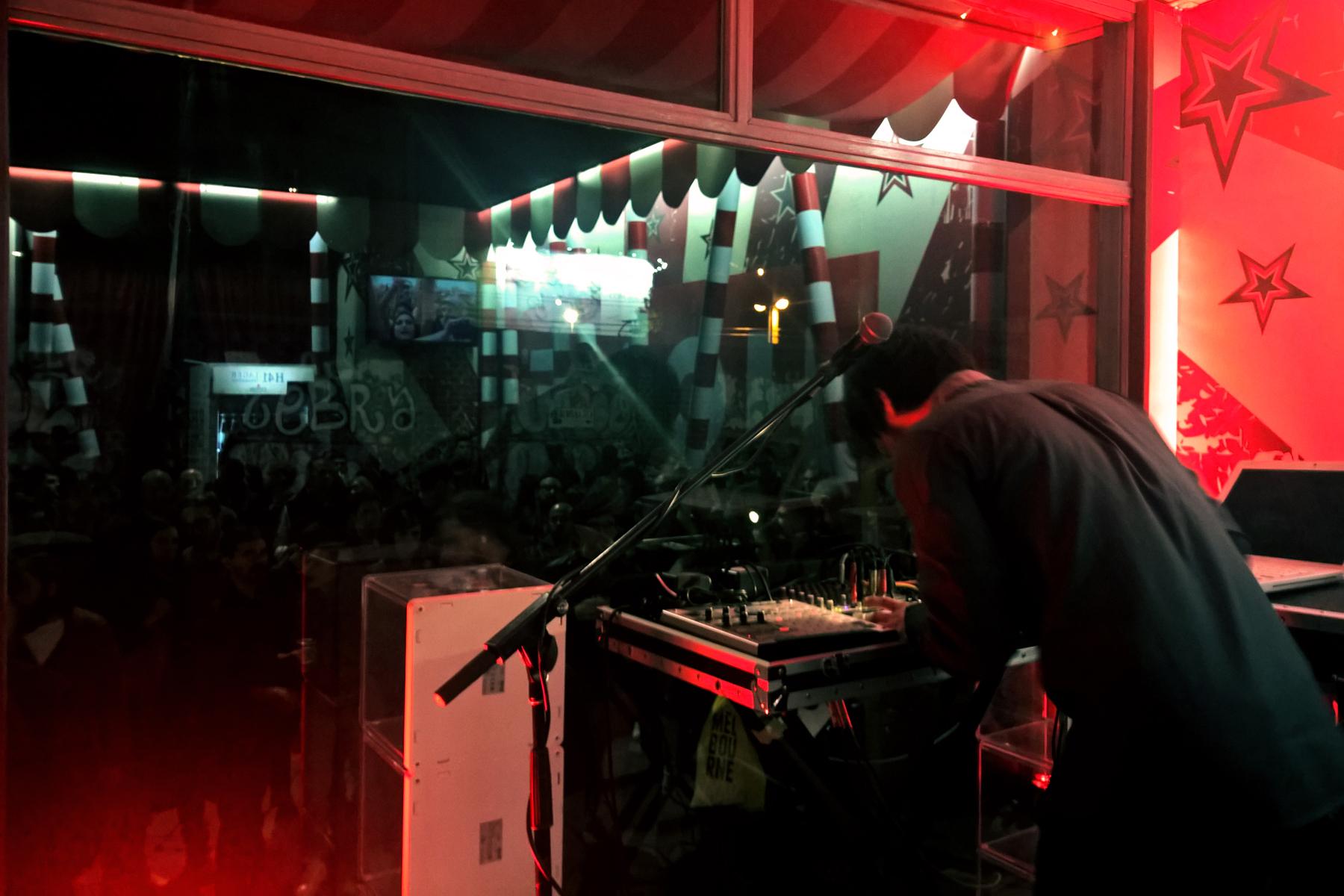 holograph_milano_fuorisalone_home_festival_3