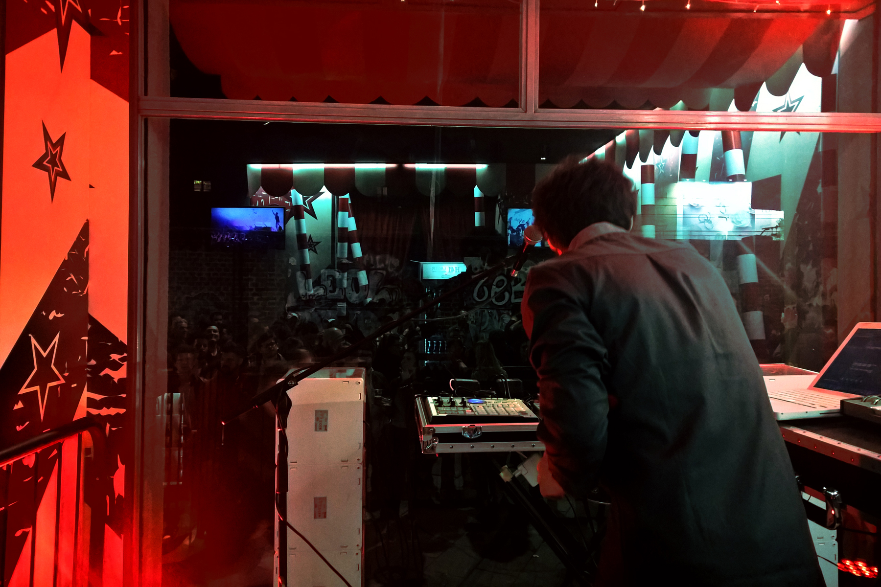 holograph_milano_fuorisalone_home_festival_4