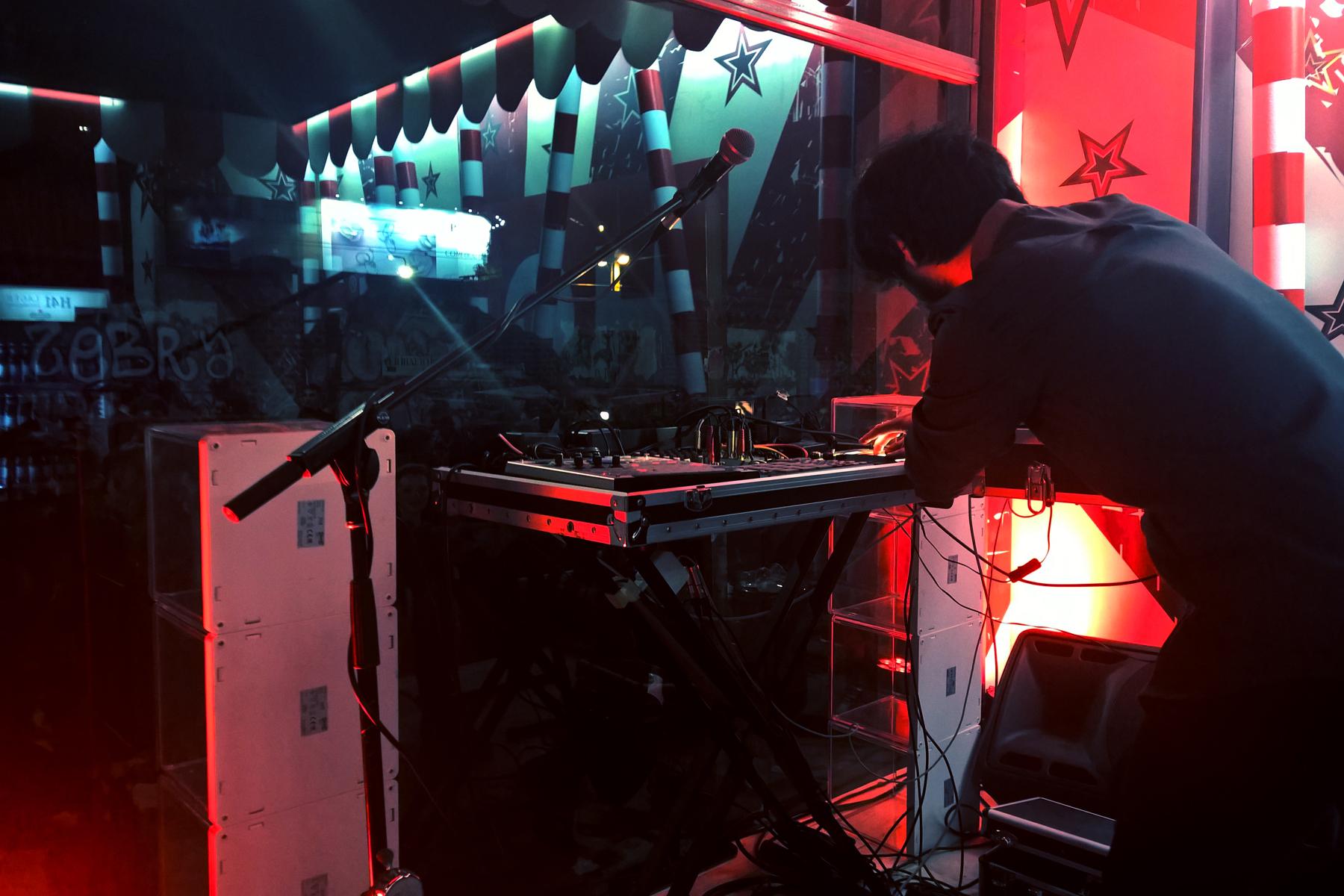 holograph_milano_fuorisalone_home_festival_5