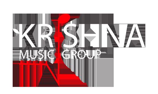 krishna-trasp-logo